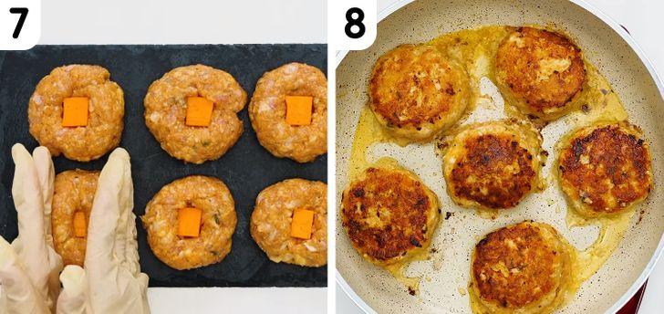 Cómo cocinar pollo de manera deliciosa